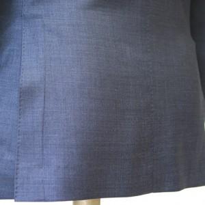 ショートタイト・サイドベンツ(Custom)