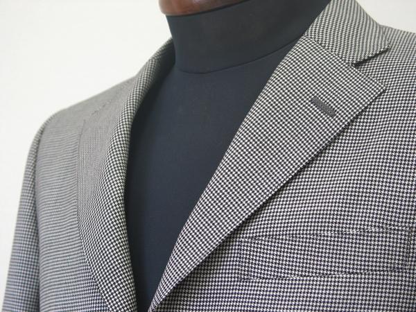 Ex|クラシコ・箱ポケット