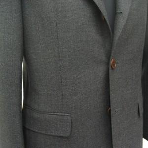 ナポリクラシコ・フタ付き(Custom)