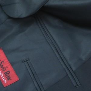 携帯電話ポケット(Custom)