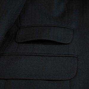 チェンジポケット (Ex-made)