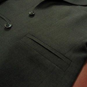 両玉・下広縁ポケット(Custom)