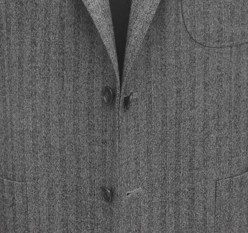 拝み掛けのシングルジャケット