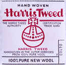 harris_tweed