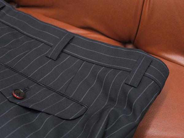 パンツのループ巾1.5cm