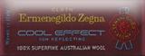 エルメネジルドゼニア クールエフェクト(COOL EFFECT)