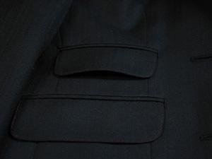 チェンジポケット(Ex-made)